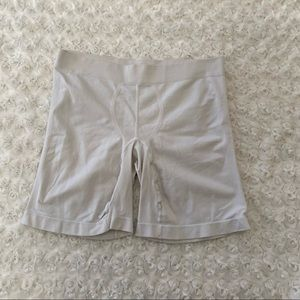 Youth Lacrosse Compression Shorts